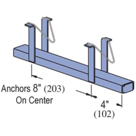 Literature review on steel fiber reinforced concrete blocks